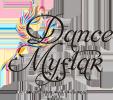 横浜市都筑区のバレエ教室・バレエスクールならスタジオ ダンスマイスター Dance Mystar